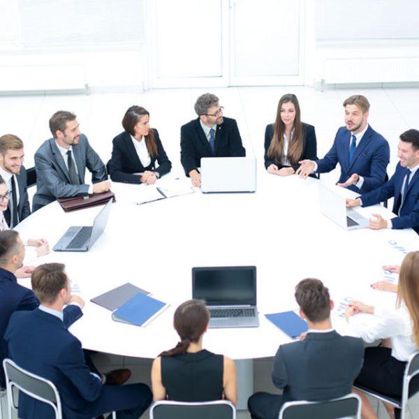 Akademie - Individuelle Schulungen CE, Maschinensicherheit, Arbeitssicherheit