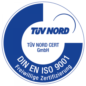 TÜV North