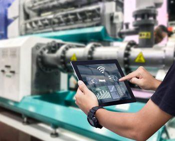 Arbeitsprozesse dokumentieren und Know-how in der Produktion sichern mit ADT-Zielke