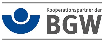 BGW Unternehmerschulung von ADT-Zielke