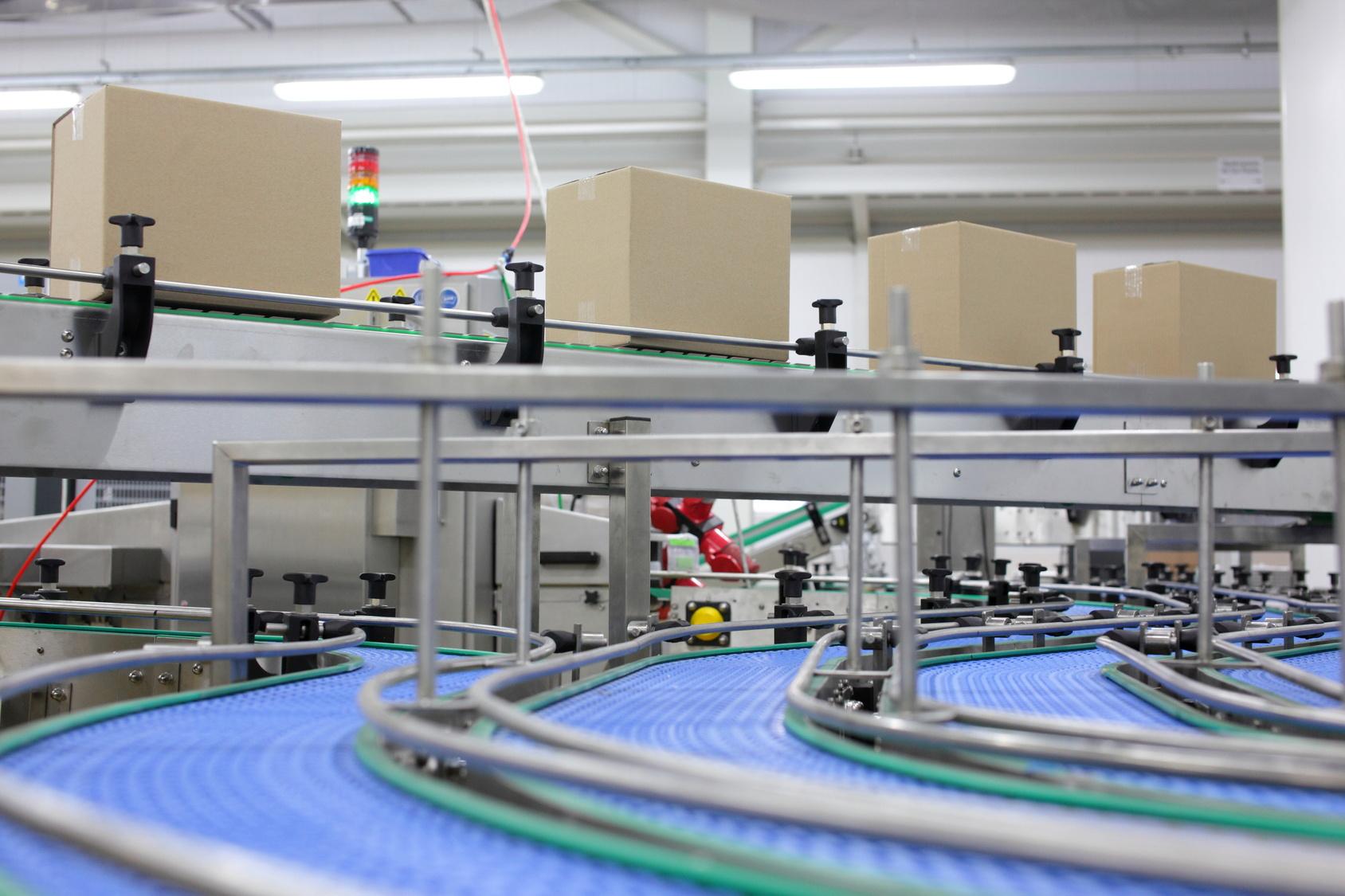 Eigenbau-Anlagen prüfen von ADT-Zielke