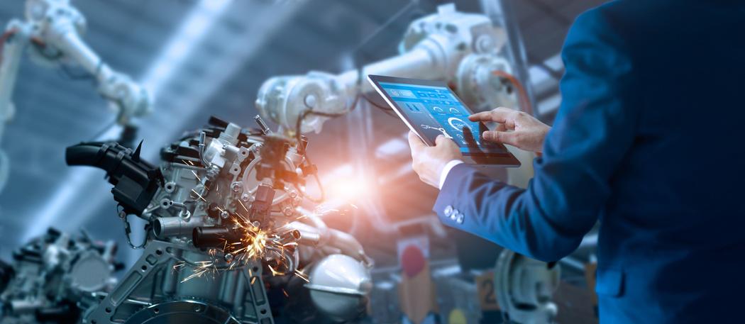 Prüfung elektrischer Anlagen nach DIN EN ISO 60204 von ADT-Zielke