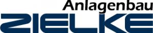 Anlagenbau Zielke GmbH Sachverständige für Maschinensicherheit im Maschinen- und Anlagenbau