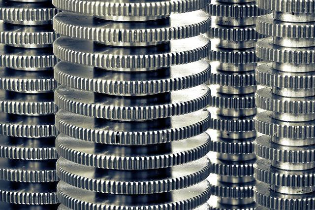 Technische Dokumentation ökonomisch erstellen - Pool-Dokumentation von ADT-Zielke