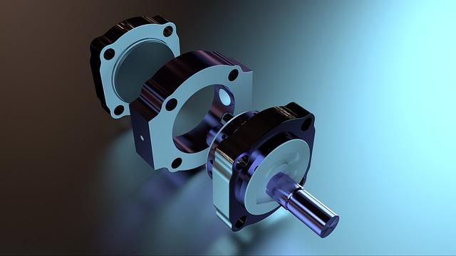 Technische Dokumentation und Betriebsanleitung ökonomisch erstellen - Stand der Technik von ADT-Zielke