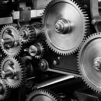 Technische Dokumentation und Betriebsanleitung ökonomisch erstellen - komplettes Team von ADT-Zielke