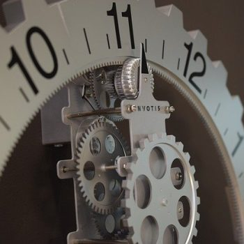 Technische Dokumentation und Betriebsanleitung ökonomisch erstellen - kurzfristig von ADT-Zielke