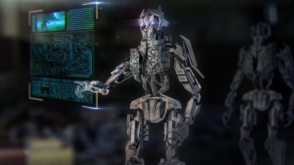 EU-Maschinenverordnung statt Maschinenrichtlinie-ADT-Zielke