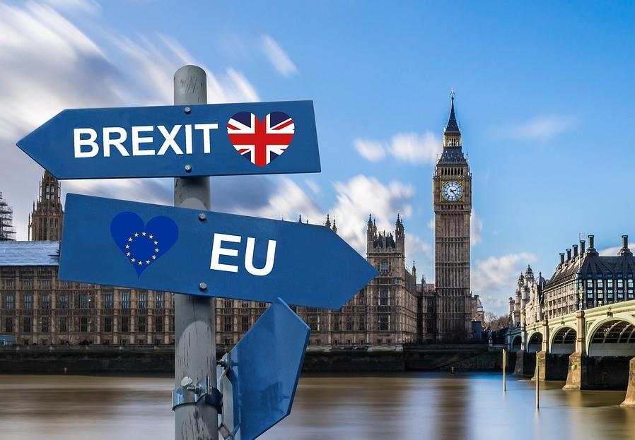 Brexit-CE-Kennzeichnung gilt länger-ADT-Zielke